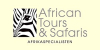 African_Tours